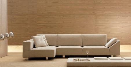 Degree Sofa Living 45 Degree Sofa