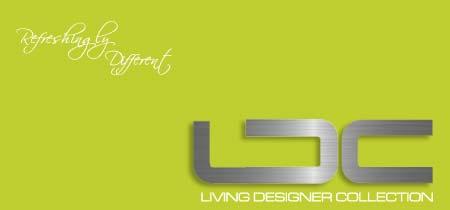 Modern Furniture Za living designer collection